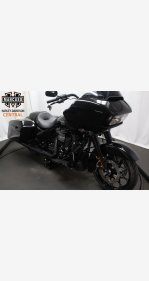 2020 Harley-Davidson Touring Road Glide Special for sale 200992491