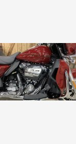 2020 Harley-Davidson Touring Ultra Limited for sale 200992545