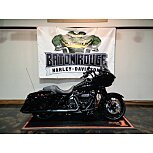 2020 Harley-Davidson Touring Road Glide Special for sale 200992588