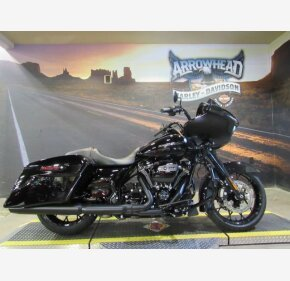 2020 Harley-Davidson Touring Road Glide Special for sale 200993015
