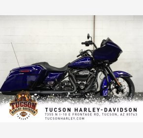 2020 Harley-Davidson Touring Road Glide Special for sale 200993048