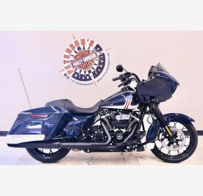 2020 Harley-Davidson Touring Road Glide Special for sale 200993897