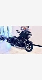 2020 Harley-Davidson Touring Road Glide Special for sale 200993907