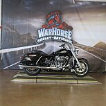 2020 Harley-Davidson Touring Road King for sale 200994206