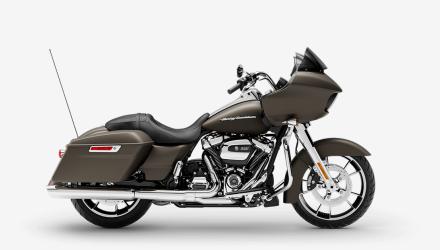 2020 Harley-Davidson Touring Road Glide for sale 200995121