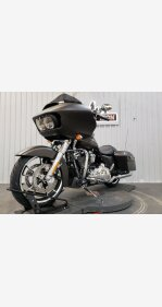 2020 Harley-Davidson Touring Road Glide for sale 200995121
