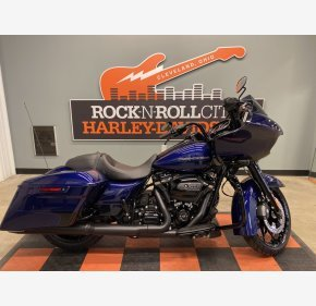 2020 Harley-Davidson Touring Road Glide Special for sale 200995260