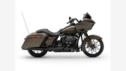 2020 Harley-Davidson Touring Road Glide Special for sale 200995878