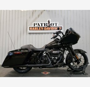 2020 Harley-Davidson Touring for sale 200995883