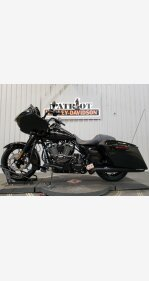 2020 Harley-Davidson Touring for sale 200995885