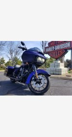 2020 Harley-Davidson Touring Road Glide Special for sale 200995984