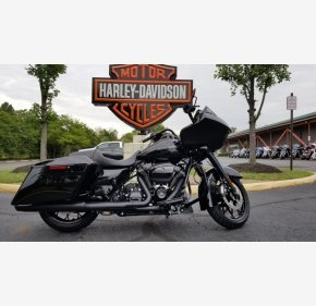 2020 Harley-Davidson Touring Road Glide Special for sale 200995985