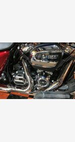2020 Harley-Davidson Touring Street Glide for sale 201000362
