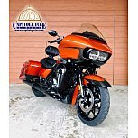 2020 Harley-Davidson Touring Road Glide Special for sale 201000502