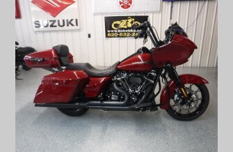 2020 Harley-Davidson Touring Road Glide Special for sale 201001952