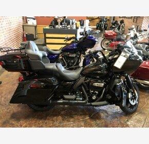 2020 Harley-Davidson Touring Road Glide Limited for sale 201001965