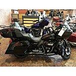 2020 Harley-Davidson Touring Road Glide Limited for sale 201001973
