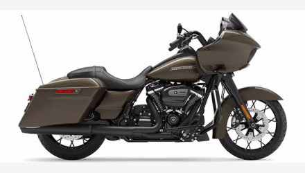 2020 Harley-Davidson Touring Road Glide Special for sale 201002456