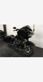 2020 Harley-Davidson Touring Road Glide Special for sale 201004234