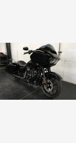 2020 Harley-Davidson Touring Road Glide Special for sale 201004257