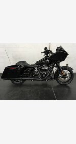 2020 Harley-Davidson Touring Road Glide Special for sale 201004259