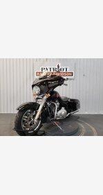 2020 Harley-Davidson Touring Electra Glide Standard for sale 201004607