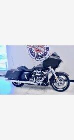 2020 Harley-Davidson Touring Road Glide for sale 201005003