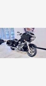 2020 Harley-Davidson Touring Road Glide for sale 201005005