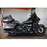 2020 Harley-Davidson Touring Ultra Limited for sale 201005585