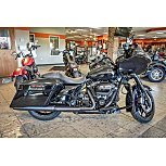 2020 Harley-Davidson Touring Road Glide Special for sale 201005602