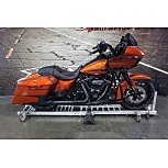 2020 Harley-Davidson Touring Road Glide Special for sale 201005823
