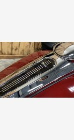 2020 Harley-Davidson Touring Road Glide for sale 201006693