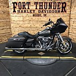 2020 Harley-Davidson Touring Road Glide for sale 201006699