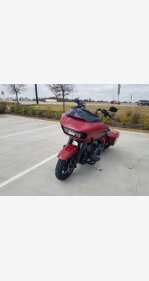 2020 Harley-Davidson Touring Road Glide Special for sale 201006735