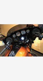 2020 Harley-Davidson Touring Street Glide Special for sale 201007365