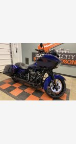 2020 Harley-Davidson Touring Road Glide Special for sale 201007738