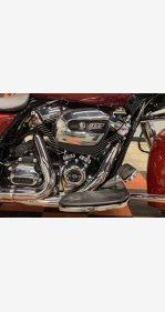 2020 Harley-Davidson Touring Street Glide for sale 201007745