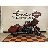 2020 Harley-Davidson Touring Road Glide Special for sale 201011090
