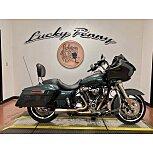 2020 Harley-Davidson Touring for sale 201014321