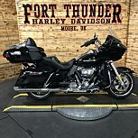 2020 Harley-Davidson Touring Road Glide Limited for sale 201016805