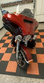 2020 Harley-Davidson Touring Ultra Limited for sale 201019334