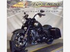 2020 Harley-Davidson Touring Road King Special for sale 201022171
