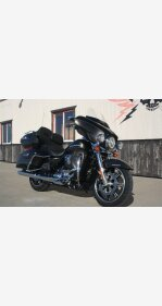 2020 Harley-Davidson Touring Ultra Limited for sale 201025377