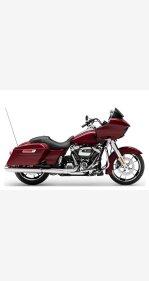 2020 Harley-Davidson Touring Road Glide for sale 201029288