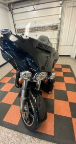 2020 Harley-Davidson Touring Ultra Limited for sale 201035170