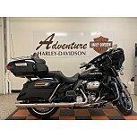 2020 Harley-Davidson Touring Ultra Limited for sale 201035170
