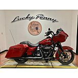 2020 Harley-Davidson Touring for sale 201038531
