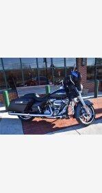 2020 Harley-Davidson Touring for sale 201046282