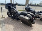 2020 Harley-Davidson Touring Road Glide Special for sale 201047026