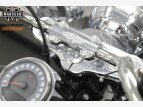 2020 Harley-Davidson Touring Heritage Classic for sale 201047058